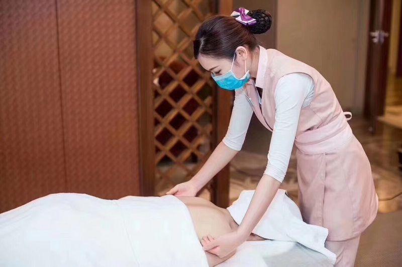 广州佛山成为美容师有前途吗?好不好