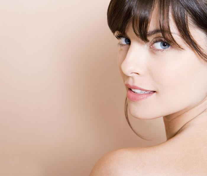 为什么越来越多的人学美容