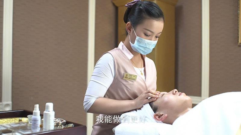 美容师,做到这8条,被人尊敬欣赏很简单!